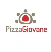 About PizzaGiovane